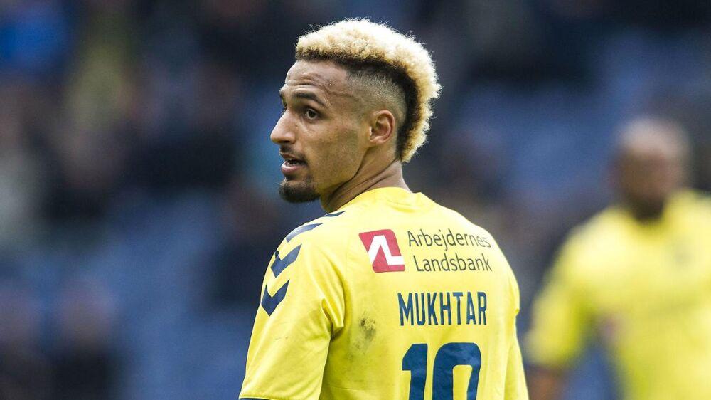Pengene fra Brøndbys køb af Hany Mukhtar er formentlig havnet i skattely i Luxembourg.