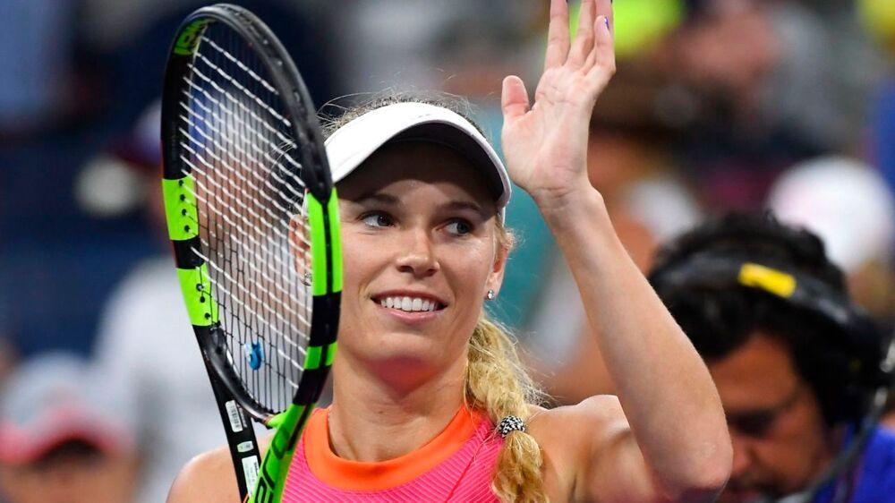 Caroline Wozniacki har kvalificeret sig til den afsluttende sæsonfinale-turnering, WTA Finals, fire gange tidligere i karrieren.