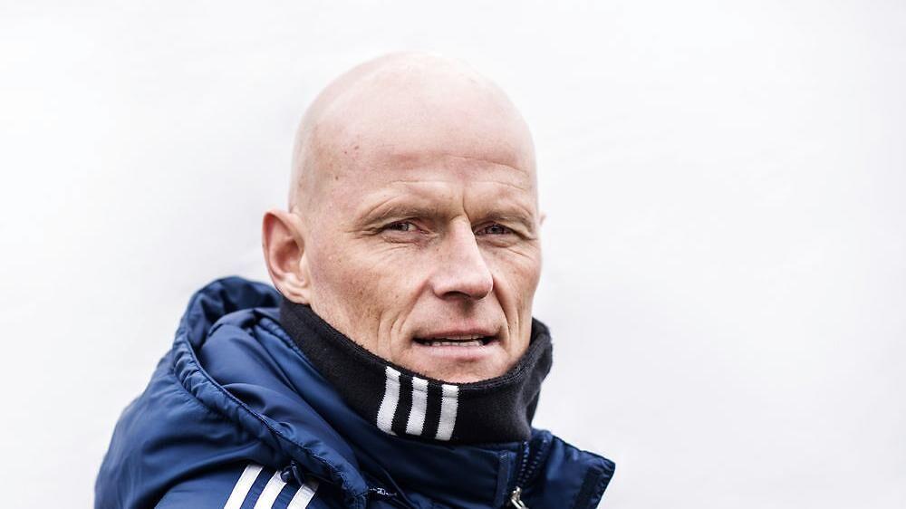 Ståle Solbakken og FC Københavns præstationer sidste sæson sender millioner ud til resten af Superligaen.