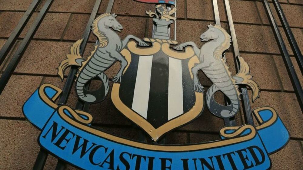 Newcastles logo