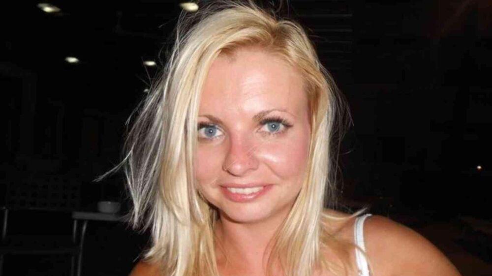 Nu risikerer Sarah Bramley selv at få en fængselsdom, efter at Michael Lawson er blevet slået ihjel,