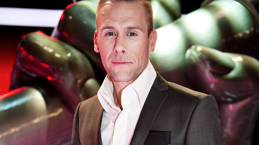 Liam O' Connor, bedre kendt som L.O.C., er en ombejlet herre i TV2s store lørdagssatsning, talentshowet 'Voice- Danmarks største stemme'