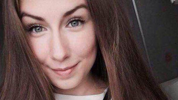 Emilie Meng blev kun 17 år. Hun blev fundet død 24. december 2016. Gerningsmanden er endnu ikke fundet.