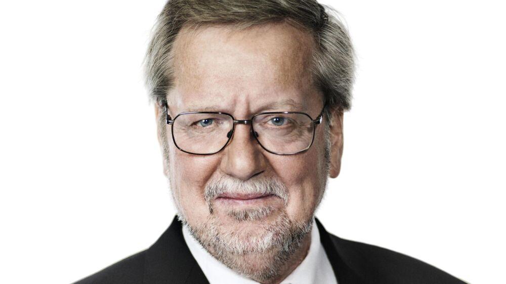 Per Stig Møller.
