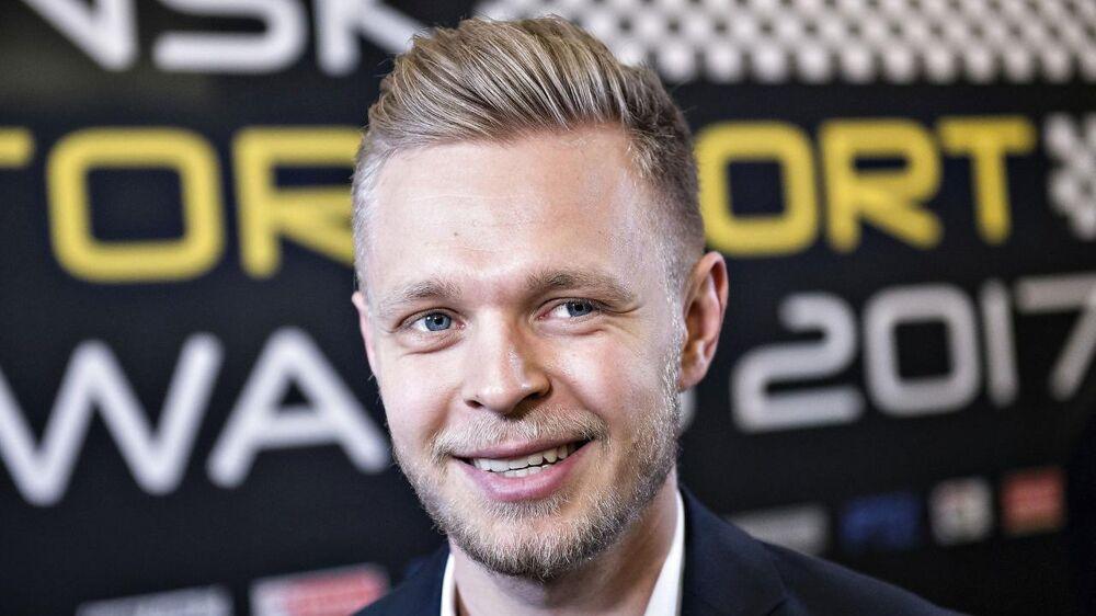 Kevin Magnussen har som mål, at Team Haas skal forbedre sidste års pointhøst.