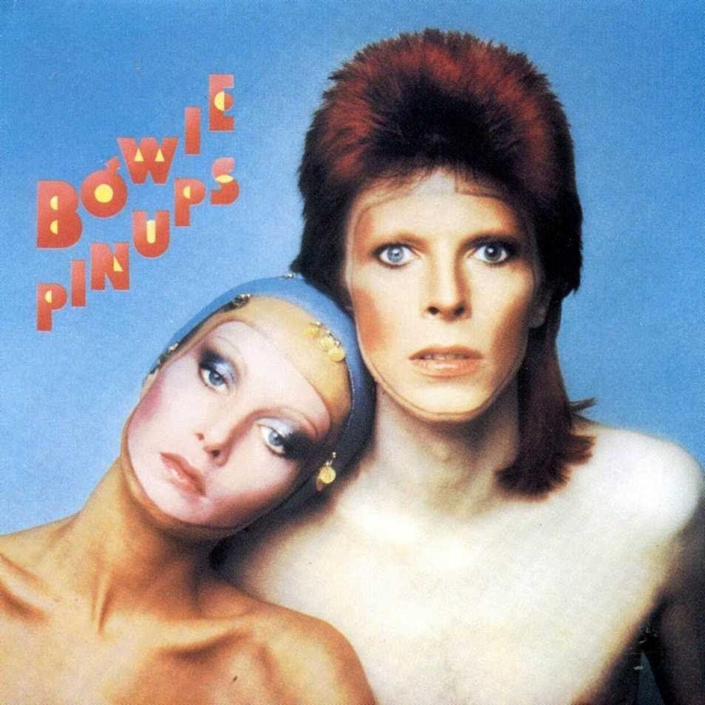 Stor guide: Få de bedste Bowie-numre til samlingen - hvad skal du ...
