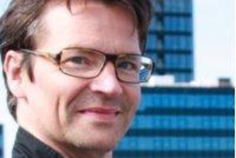 55-årige Finn Nørgaard mistede på tragisk vis livet ved skudattentatet på Østerbro i København.