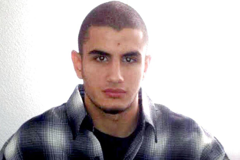 BT kan nu lægge nye oplysninger om Omar El-Husseins familie frem.