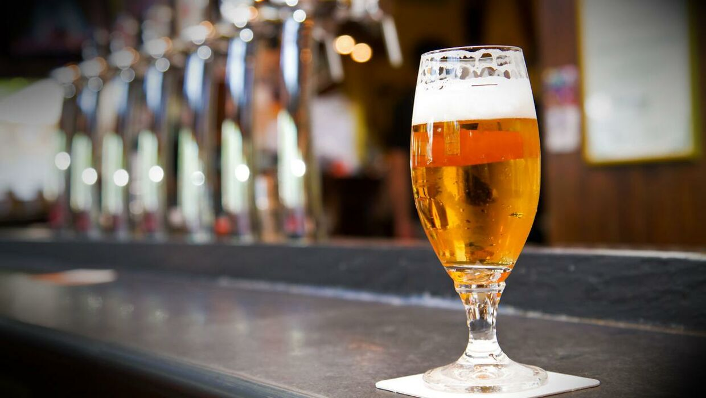 Ifølge ny forskning kan øl medvirke til at nedsætte risikoen for at udvikle alvorlige sygdomme.