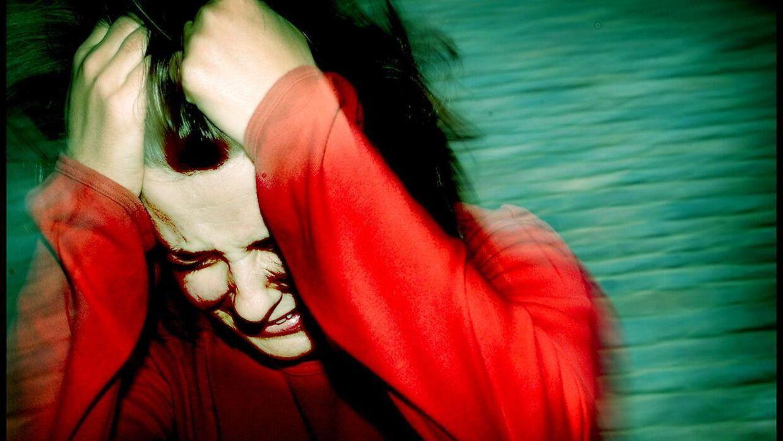 Den almindelige danske kvinde finder sig i meget. Typisk tænker kvinder ikke over, at de oplever hverdagssexisme, men når de så skriver til os, er der ofte ti episoder startende fra barndommen, hvor mænd har kommenteret eller taget på dem. Når de spoler tilbage, kommer oplevelserne pludselig til dem, lyder det fra organisationen Everday Sexism Project Danmark.
