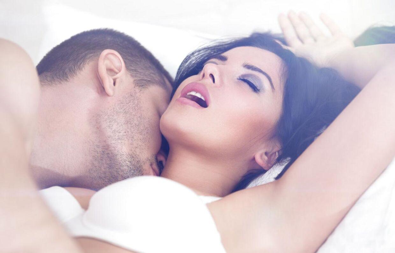 videnskabelig forskning på online dating ryan edwards dating shawn johnson