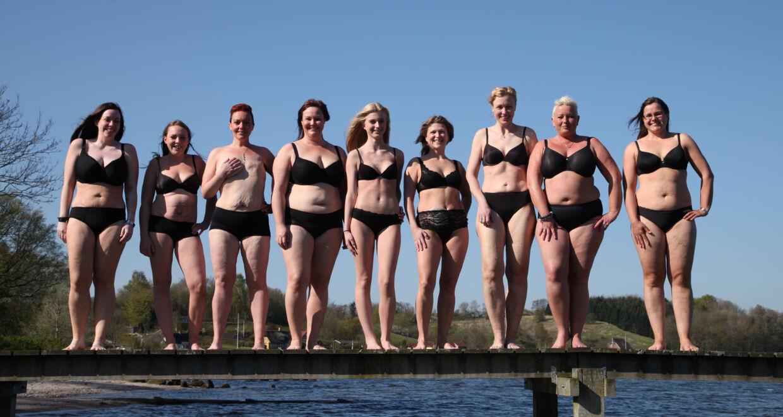 liderlige danske kvinder piger der sprøjter
