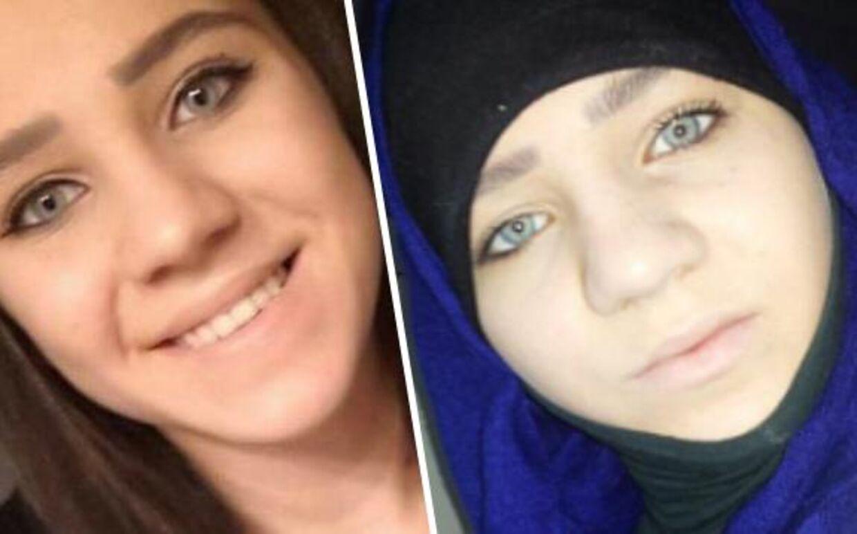 Sabina Selimovic blev angiveligt dræbt i kamp for Islamisk Stat.