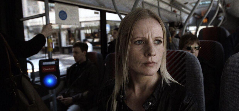 Sagen har haft meget alvorlige konsekvenser for Stine Søholts liv.