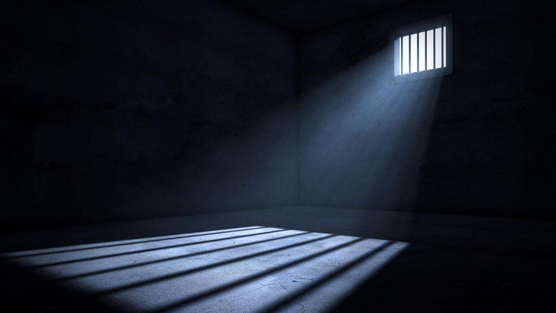Den 68-årige seriemorder Robert Black er død i fængslet. 68 år gammel.