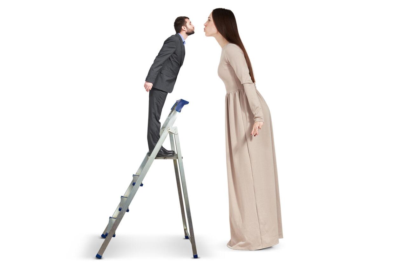 Jeg kan lide dating ældre fyre hvordan deaktivere christian dating til gratis konto