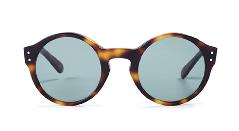 32fc64a4c6c3 Sommeren er på vej  Sådan finder du den perfekte brille
