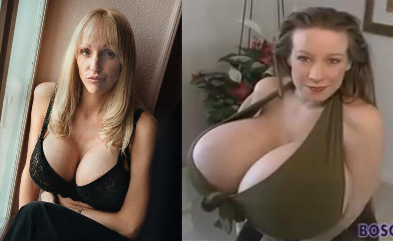 sex i aalborg kæmpe bryster