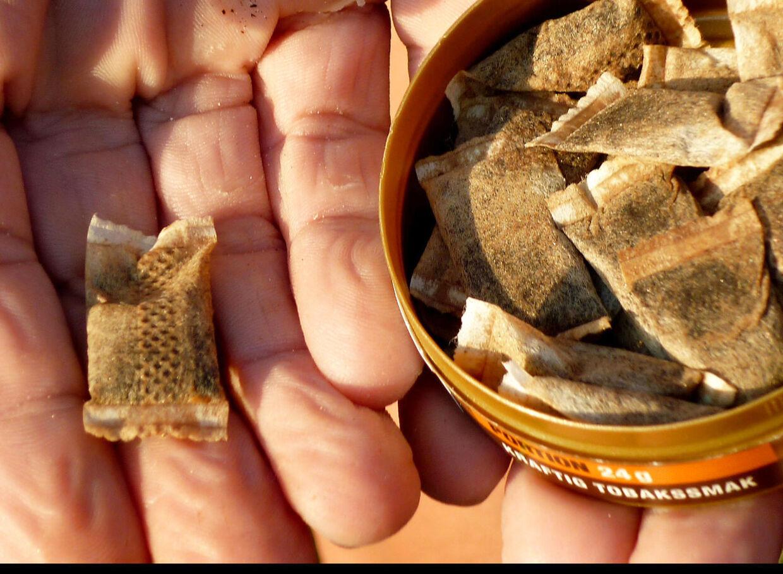 Et norsk forskningsprojekt konkluderer at snus har en positiv indvirkning på den norske folkesundhed.