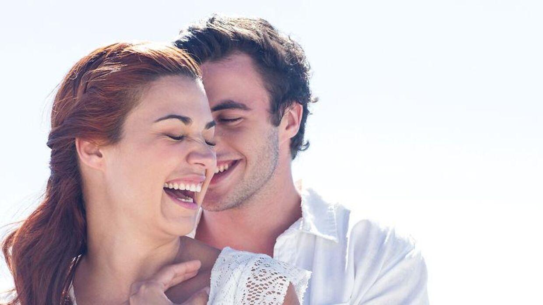 Forhold rådgivning dating yngre mand