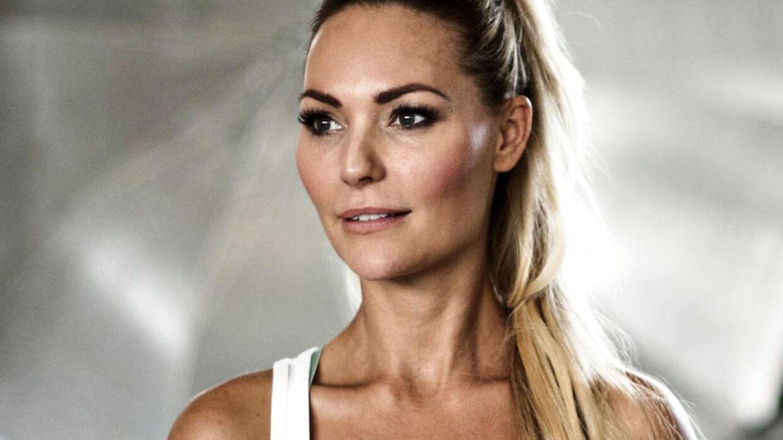 thai massage i frederikssund dansk cougar