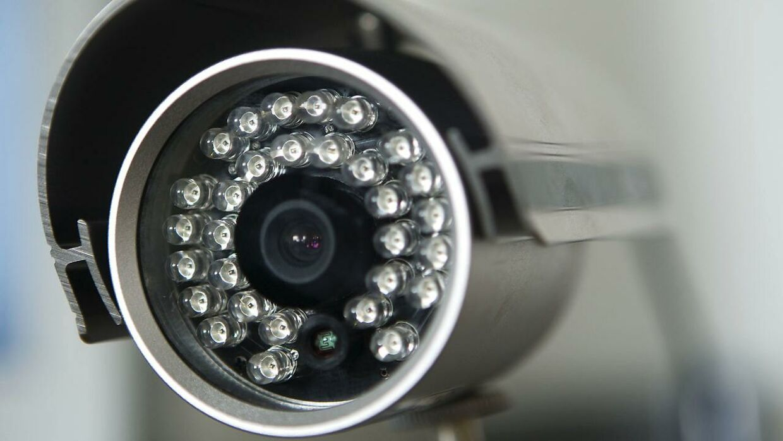 60 procent af danskerne vil have mere overvågning i Danmark for at forebygge og bekæmpe terrorisme.
