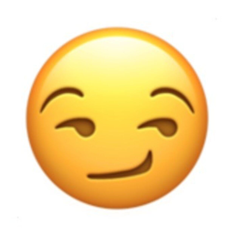 flov smiley