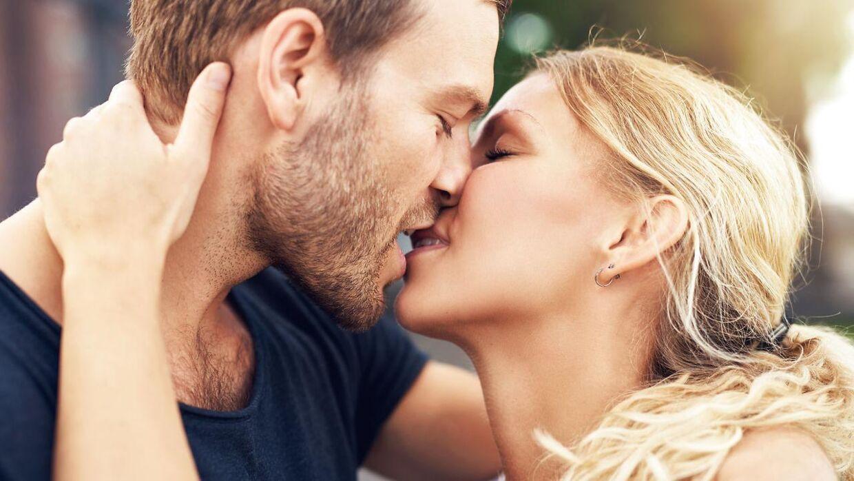 Dating en mand med dårlig ånde