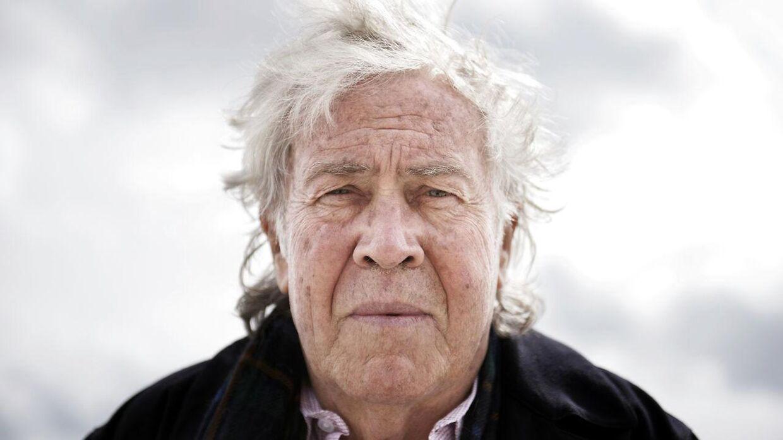 luder i danmark unge kvinder søger ældre mænd