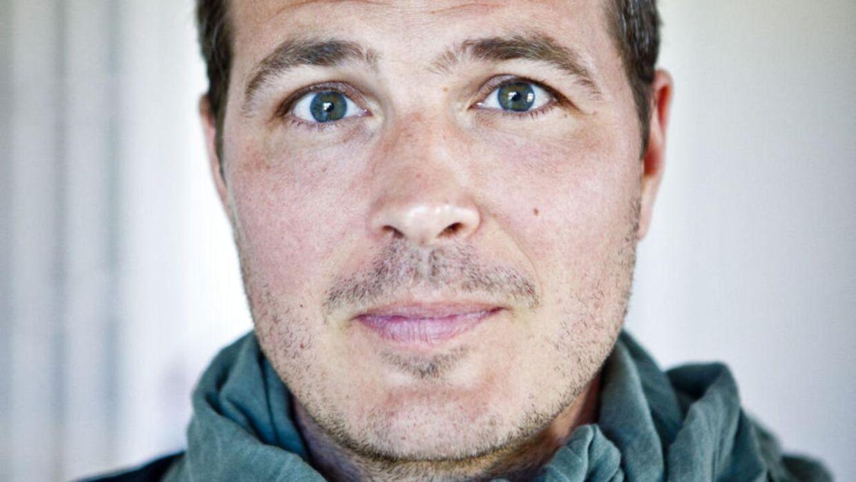 pelles badekar Dansk tv vært hyldes efter nøgenbillede med datteren   BT Danmark  pelles badekar