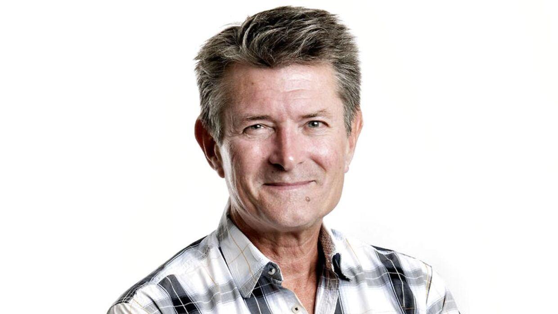 Jens Gaardbo.