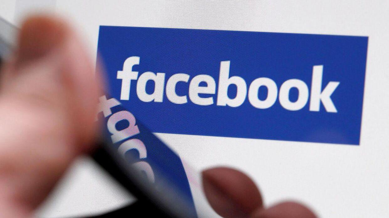 Facebooks beskedtjeneste, Messenger, er ramt af en virus.
