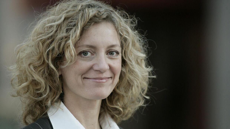 Naja Nielsen, nyhedschef på DR, får 280.000 kroner med sig selvom hun angiveligt frivilligt har forladt sin stilling.