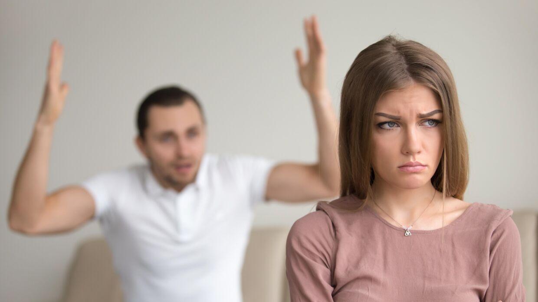 5 tegn, du er dating den rigtige fyr