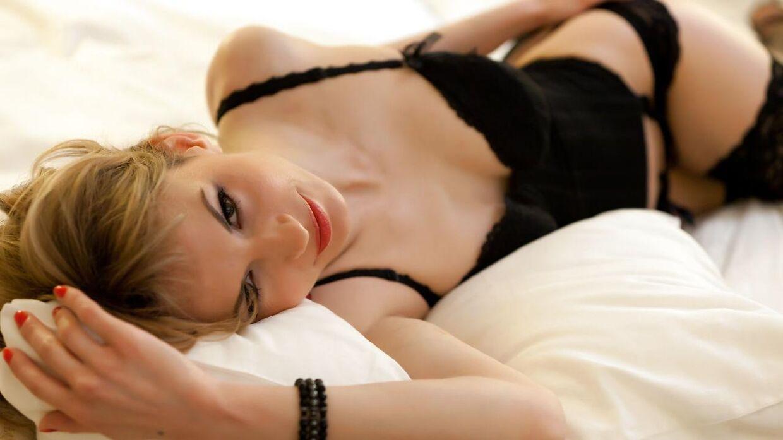 sex med datter massagesæde tilbud