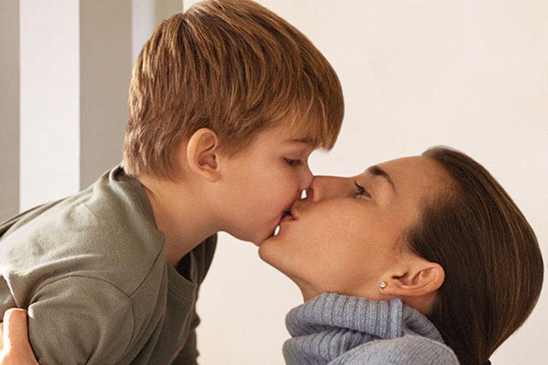 forældre dating lærer ensartet dating gratis