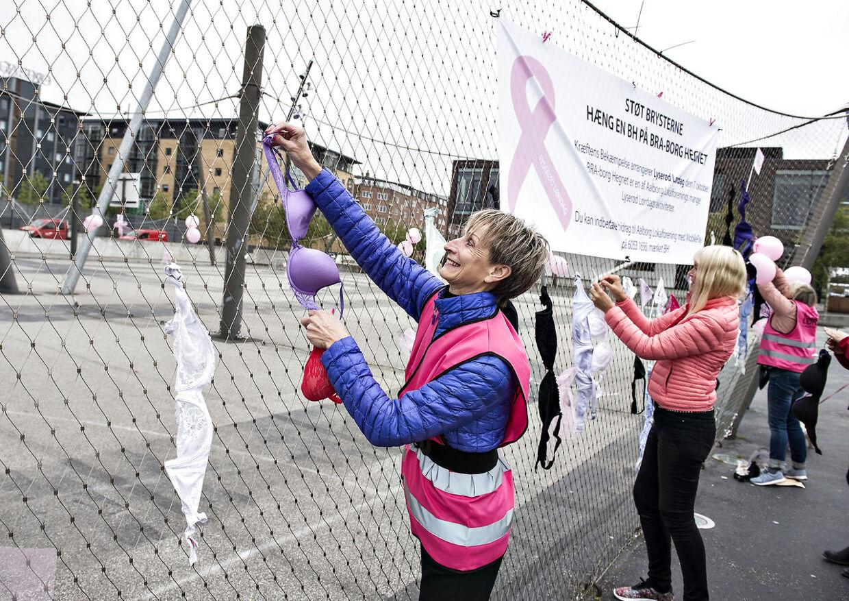 Mød østeuropæiske Kvinder I Danmark Aalborg