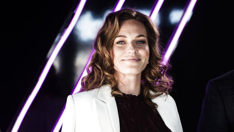 kvinder der vil kneppet fotoudstillinger københavn