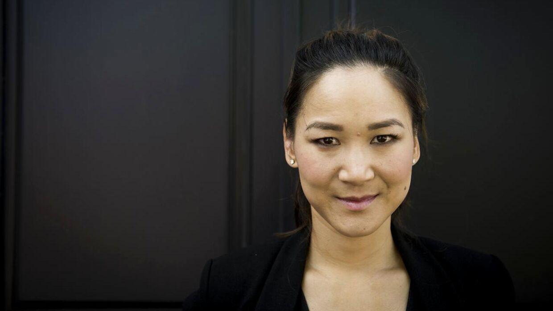 Borgmester for Beskæftigelses- og Integrationsforvaltningen i Københavns Kommune (R), Anna Mee Allerslev, fik kvit og frit stillet et festlokale til rådighed af en håndværker, som hendes forvaltning samarbejder med.