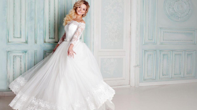 376a7537 nok Kender du en, der skal giftes? Populært tv-program om brude og