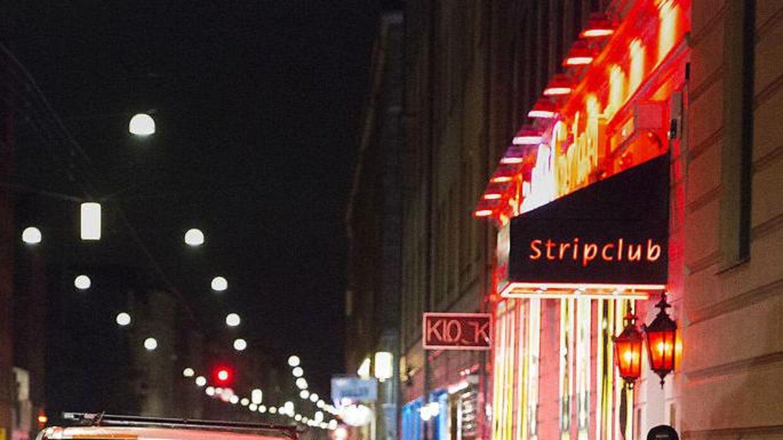 penge cam piger køn nær ved københavn