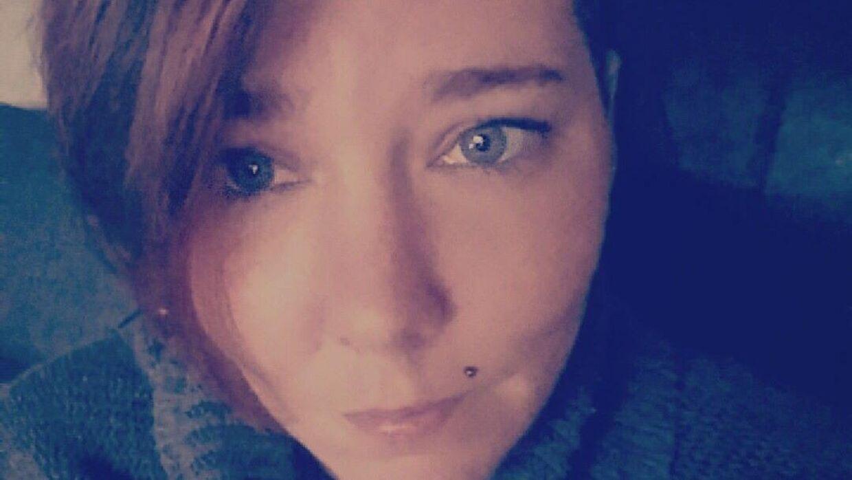 Sandra Gosch savner sin mor meget, og hun har svært ved at forstå, hvorfor hendes død ikke har haft nogle konsekvenser for den afdeling, og de læger, der behandlede hende.