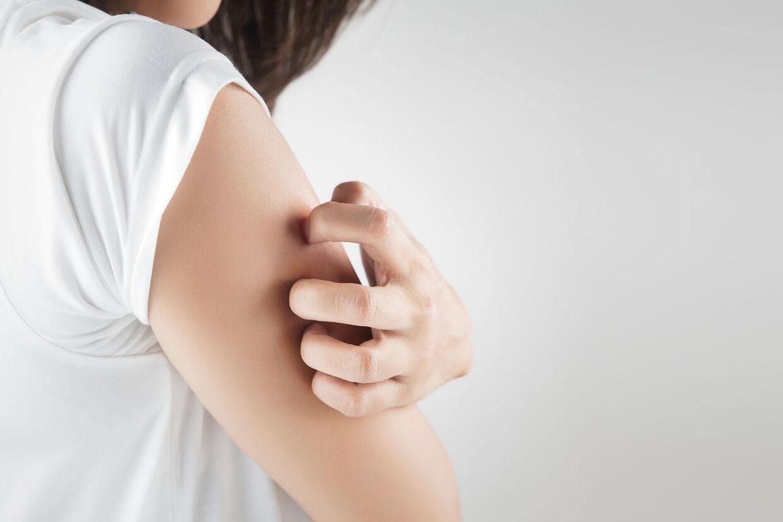 mavekramper diarre og kvalme
