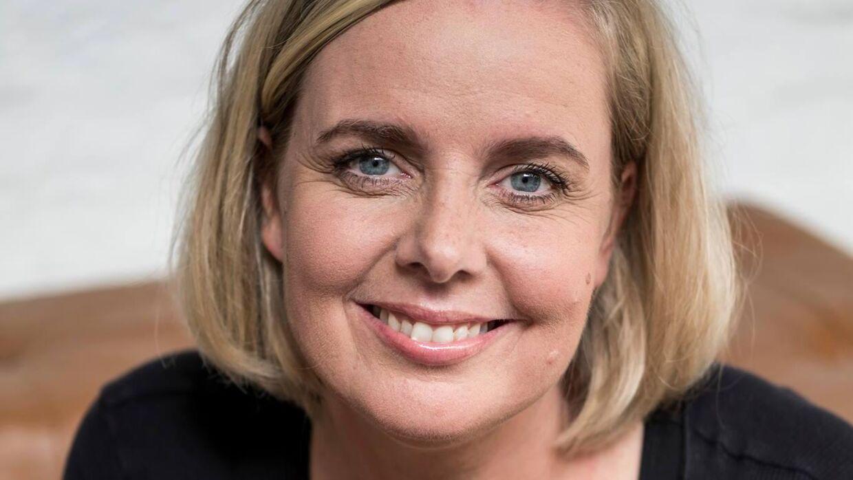 Rikke Yde Tordrup, privatpraktiserende psykolog og specialist i klinisk børnepsykologi, forfatter og foredragsholder