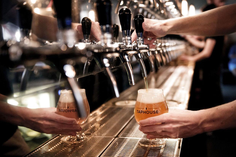 Kræftens Bekæmpelse lancerer nu en ny kampagne, der skal sætte fokus på sammenhængen mellem alkohol og kræft.