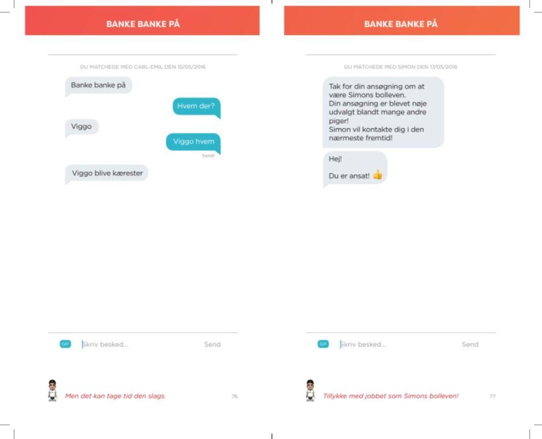 personlige beskrivelse dating site eksempler diablo 3 online matchmaking