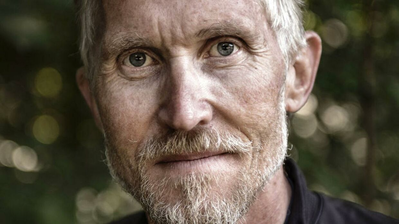 Brian Holm Sørensen,