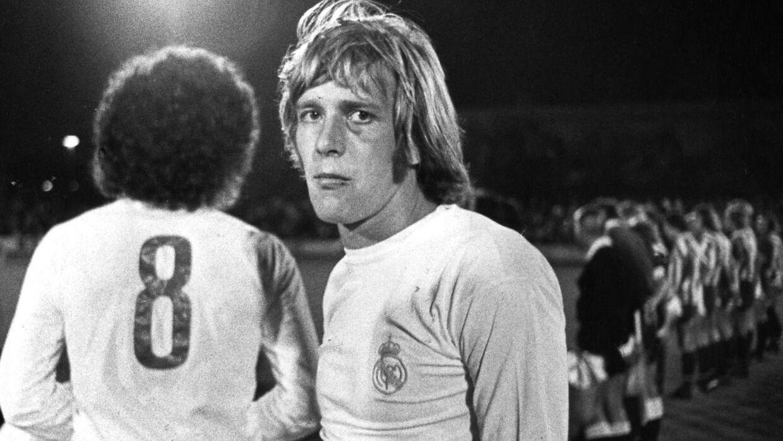 Henning Jensen er død, 68 år gammel.