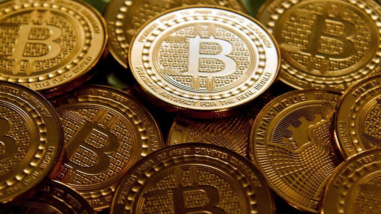 Bitcoin er 'livsfarligt', lyder advarslen fra den danske nationalbankdirektør. (Arkivfoto)