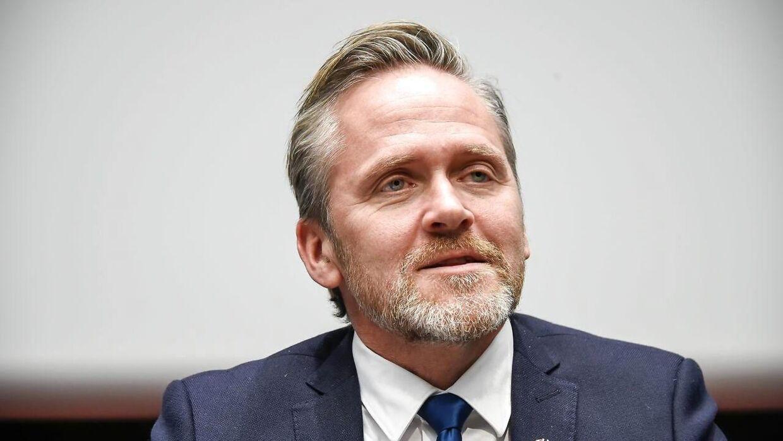 https://bt.bmcdn.dk/media/cache/resolve/image_1240/image/109/1093099/19485728-finland-diplomacy-nordic-council.jpg